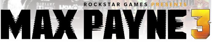 Игра: Max Payne 3 Дата выпуска патча: 10.08.2012 Версия: Update v1.0.0.47 Т